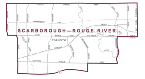 scarborough-rouge river